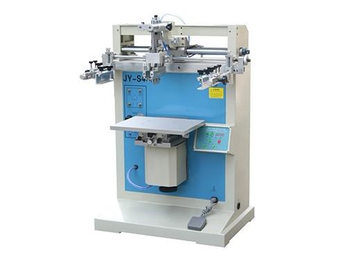 400p丝印机