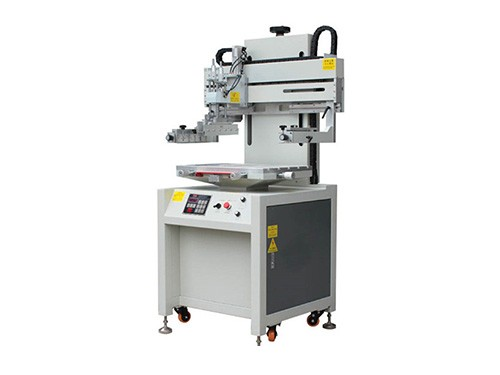 3040丝印机