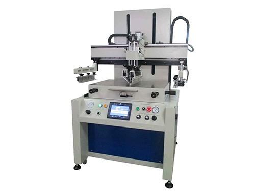 3050电动丝印机